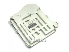 Ardo dispenser cover, product code 128523021