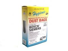 Bags for the Bosch 468383 vacuum cleaners, a