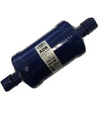 Alco ADK-032 S filter