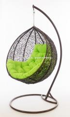 Подвесное кресло Gardy