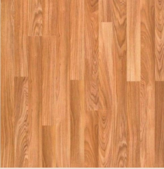Laminate of Loc Floor LCF-007 Nut brash. 2 floor.