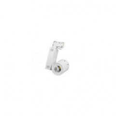 LED LGD-520WH 9W Warm White lamp Article 017693