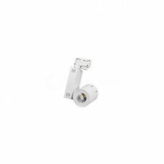 LED LGD-520WH 9W White lamp Article 017683