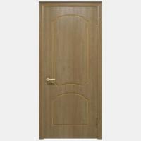 Interroom door your style Krone model