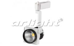 LED LGD-536BWH 30W White lamp Article 016302