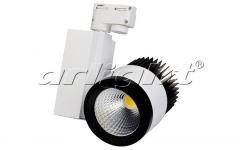 Светодиодный светильник LGD-537BWH 40W Day White