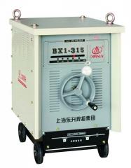 Transformers welding BX1-315, BX1-500, BX1-630