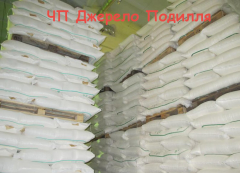 Premium wheat flour to state standard
