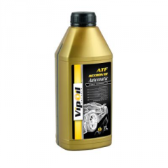 VipOil Automatic ATF DEXRON III