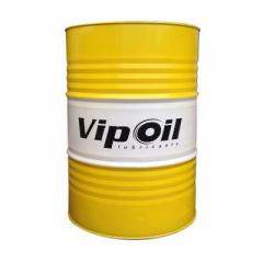 VipOil M-10g2k