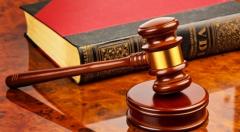 Юридические услуги.Закон Савченка