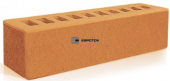 Brick brick Palermo whetstone Evroton