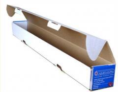 Corrugated packaging furniture