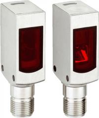 Tiny photo-electric W4SL-3V sensor