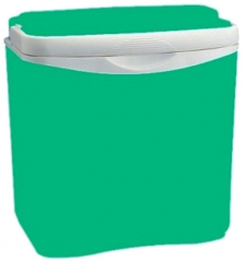Campingaz Icetime Cooler 26 L Lime Green