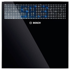 Bosch PPW1010 Scales
