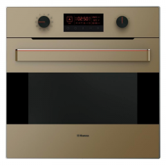 Built-in oven Hansa BOEB695010
