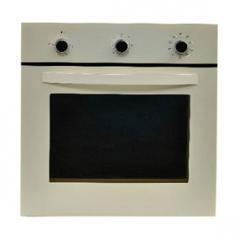 Встраиваемая духовка  Le Chef BO 6194 I