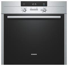 Встраиваемая духовка  Siemens HB 23AB520 R