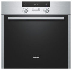 Встраиваемая духовка  Siemens HB 23AT520 R