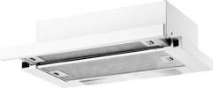 Вытяжка для кухни  Ventolux  Garda 50 WH - 450