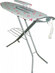Eurogold Ironing Board 21738F6