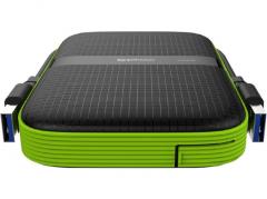Жесткий диск Silicon Power Armor A30 2 TB -