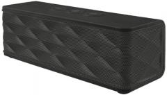 Computer columns TRUST Jukebar Wireless Speaker