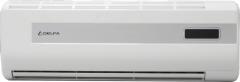 Air conditioning Delfa ACW 07