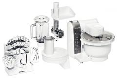Bosch MUM 4855 food processor