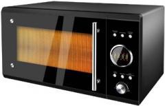 Delfa AMW-25B microwave oven