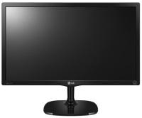 Computer monitor LG Flatron 24MP57D
