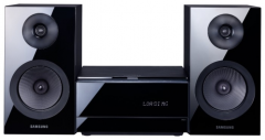 Music Center Samsung MM-E430D