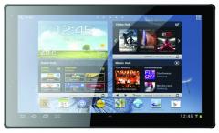 Bravis Tablet Q100L