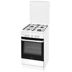 Hansa FCGW52177 Cooker