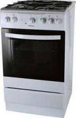 Hansa FCGW56012037 Cooker