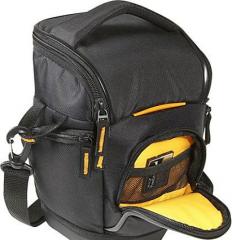 Рюкзак к ноутбуку Case logic SLR Zoom Holster -