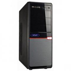Sistemnik Impression HomeBox I0415
