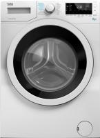 Washing Beko HTV 8633 XSO machine