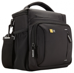 Bag for the CASE LOGIC TBC 409 K camera