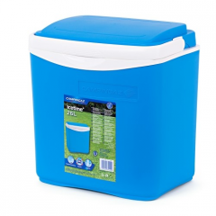 Campingaz Icetime Cooler 26 L thermobag