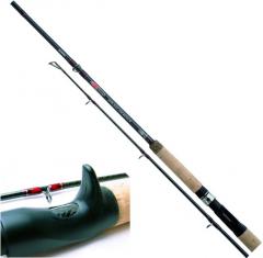 Fishing-rod - Kastingovye Shimano Force Master