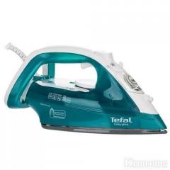 Tefal FV3925 iron
