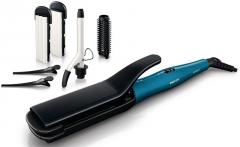 Hair drier Philips HP 8698