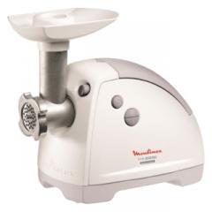 Electric Moulinex ME 6261 meat grinder