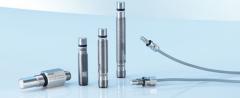 Индуктивные датчики приближения IMP для высокого давления