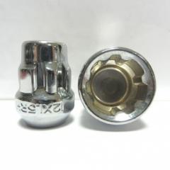 Nut secret. 12x1,25 L26 (43040-2)