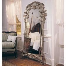 Зеркала напольные. Купить в Украине.