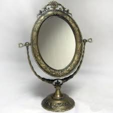 Зеркала украина