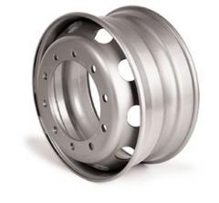 Disk wheel 330-533 395.3101012-03.55